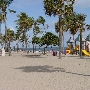 Fort Lauderdale Beach/Playground