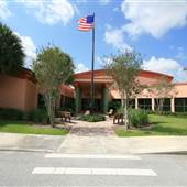 West Boynton Park & Recreation Center