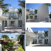 Private Home - Boca Raton