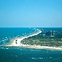 Aerial_Volusia County dab04