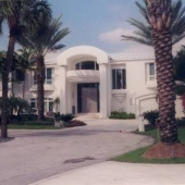 Private Home (Boca Ann Estate)